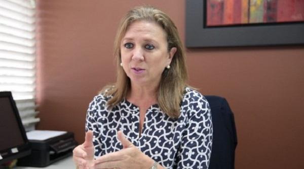 Las Bambas Ley de amnistia no debe aprobarse por ser inconstitucional, dice Confiep