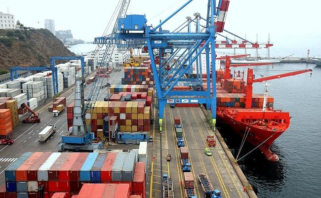 Mincetur preve crecimiento de 10 en exportaciones a Reino Unido tras firma de acuerdo