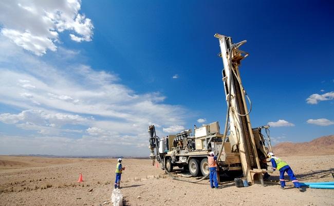 Minera Ares busca ampliar labores de exploracion en Arequipa
