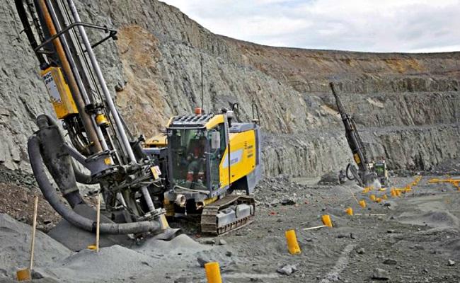 Pallasca permitira a Eloro Resources perforar en proyecto La Victoria