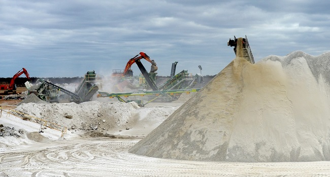 aumenta-demanda-de-litio-de-concesiones-mineras