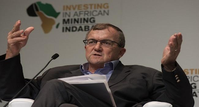 barrick-gold-mineros-de-oro-deben-centrarse-en-los-retornos-y-las-fusiones-para-atraer-inversiones