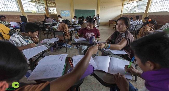 camisea-becas-educacion-jovenes-indigenas-preservar-lenguas-originarias