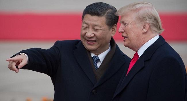 china-acepto-continuar-negociaciones-comerciales-con-estados-unidos