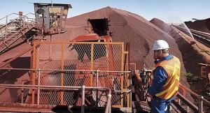 codelco-asegura-que-mantendra-produccion-de-cobre-en-chile