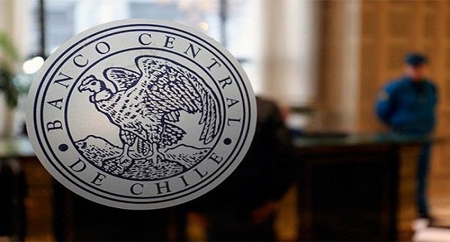 economia-chilena-crece-1-6-interanual-en-el-primer-trimestre