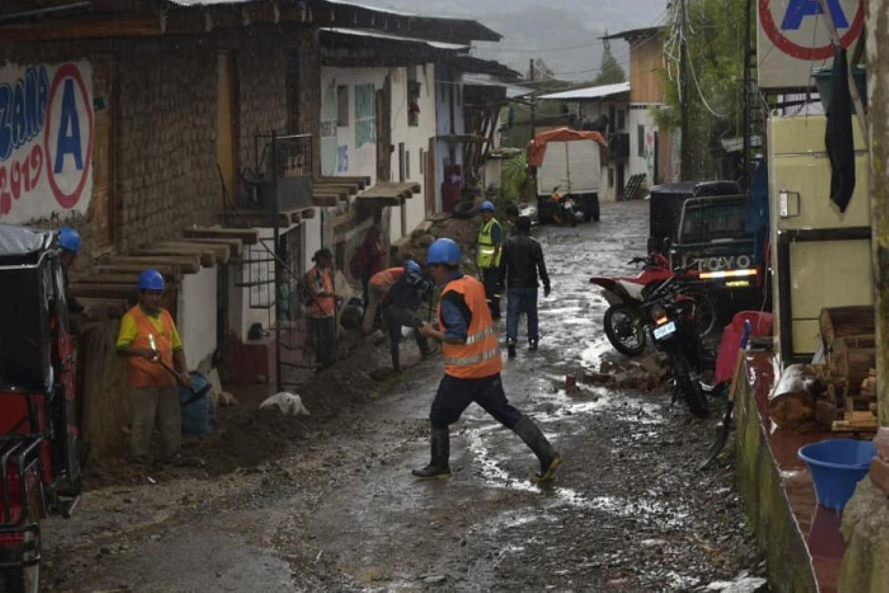 mef-otorgara-s8-900-millones-gobiernos-locales-afectados-por-lluvias