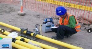 mem-mas-de-1-5-millones-de-hogares-se-beneficiaran-con-gas-natural-para-el-2021