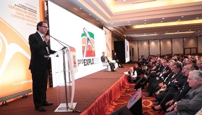 mem-proyecta-mas-60-proyectos-560-millones-dolares-inversion-2021