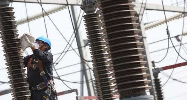 osinergmin-proyecto-de-ley-del-congreso-subirian-en-6-tarifas-electricas