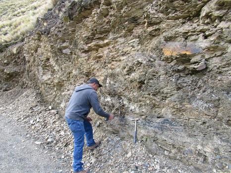 palamina-corp-muestra-de-mineralizacion-de-proyecto-lagos-son-de-alto-grado