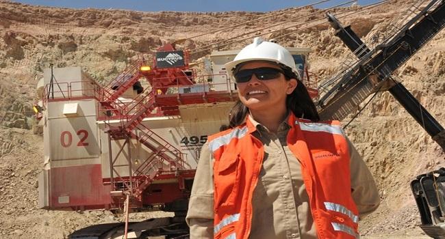 participacion-de-mujeres-en-el-sector-minero-aumentaria