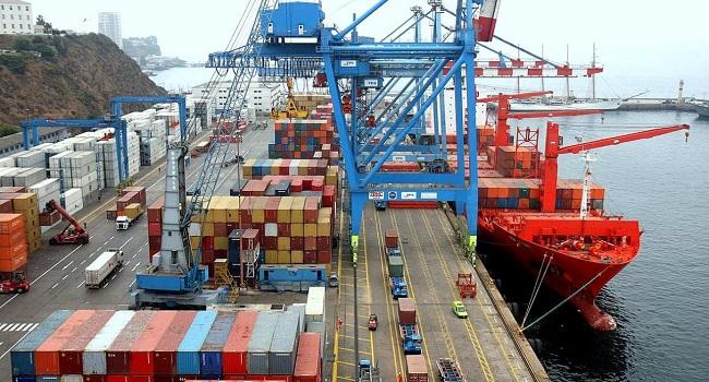 peru-aligera-operaciones-de-comercio-exterior-con-bolivia-colombia-y-ecuador