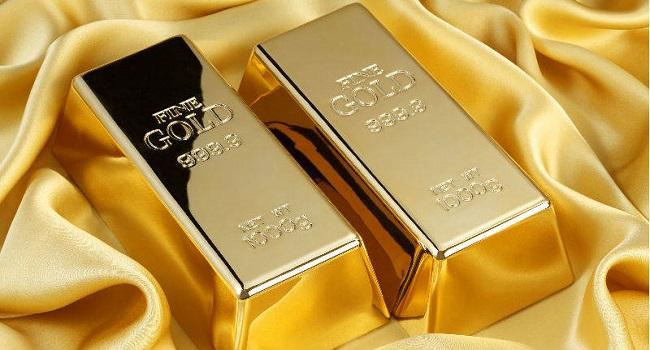 precio-del-oro-cae-por-conflicto-comercial-entre-estados-unidos-y-china