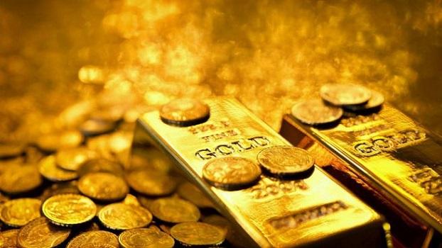 precio-del-oro-se-estabiliza-tras-bajas-en-mercados-accionarios