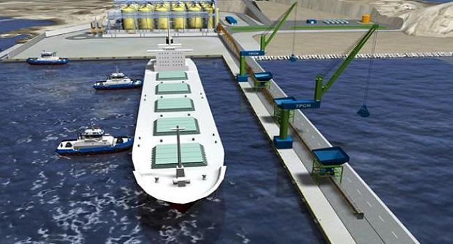 puerto-de-chancay-iniciaria-operaciones-en-el-2022