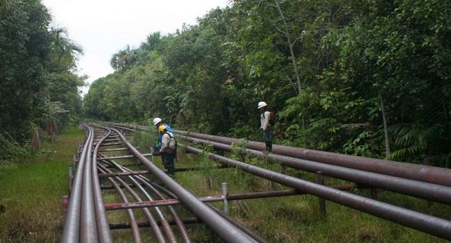 snmpe-denuncia-nuevo-ataque-oleoducto-norperuano