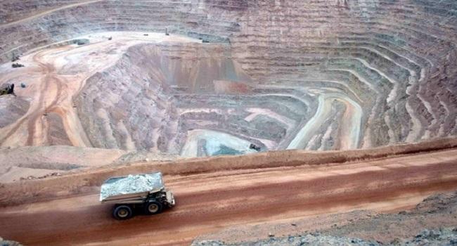 southern-copper-expondra-proyectos-de-expansion-y-reduccion-de-costos