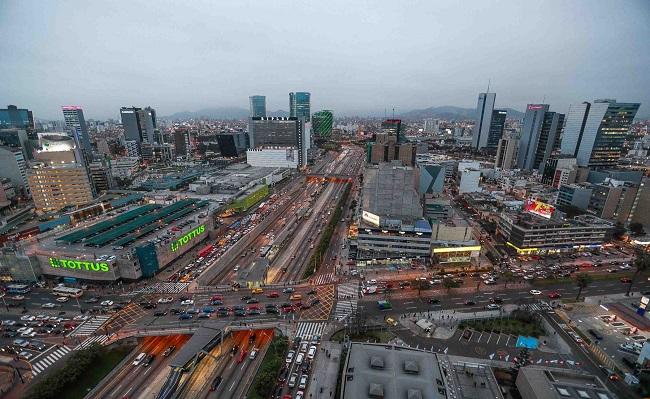 BVL inversores mantienen expectativas positivas sobre Peru