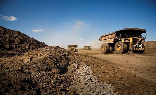 Canada inyecta US$242 mil en adaptacion al cambio climatico para el sector minero