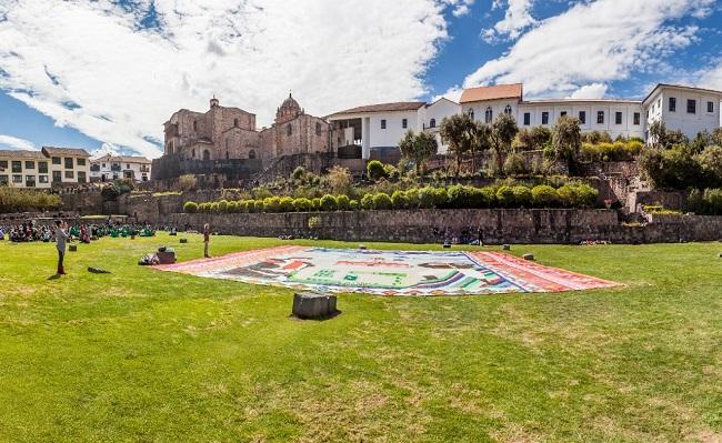 Concytec incorporar investigadores del exterior impulsara la productividad peruana