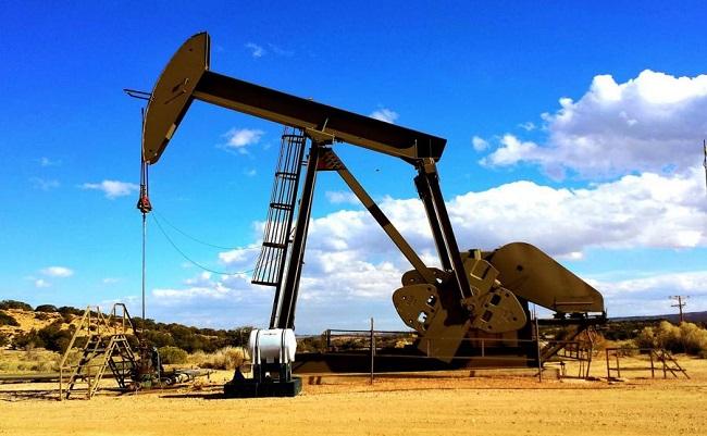 EY Peru La LOH permitira al Peru posicionarse en el mercado global de hidrocarburos