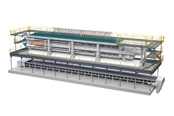 Metso lanza el concepto integral de gestion de relaves para la mineria