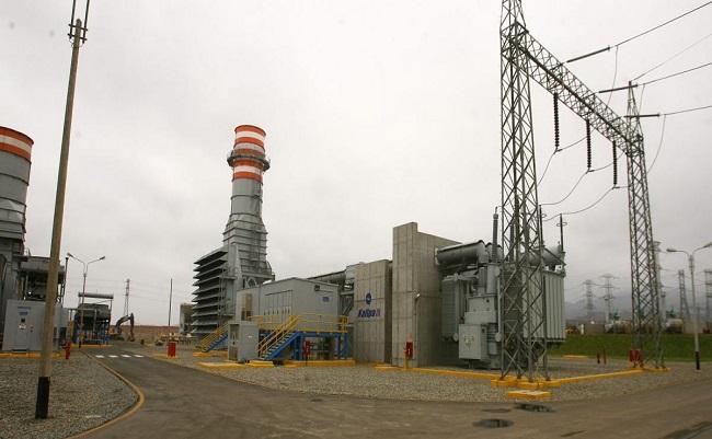 Minem de acuerdo con auditar los costos de las generadoras electricas