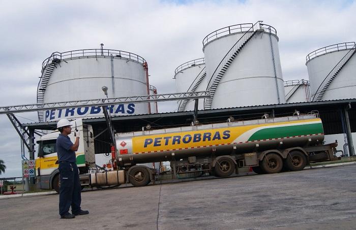 Petrobras14