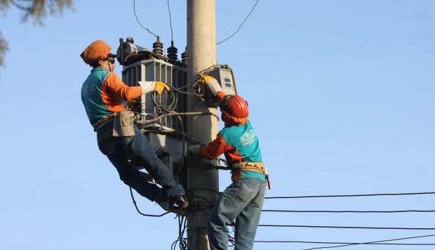 Solucion para abordar las distorsiones del mercado en el sector electrico saldra en 4 meses