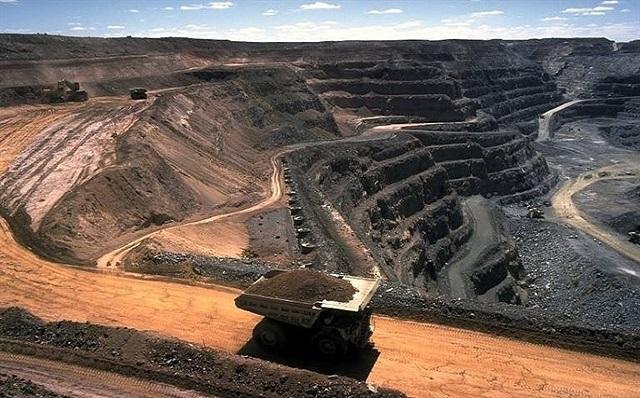 Venezuela aprueba mas de 7,700 millones de euros para Plan Minero