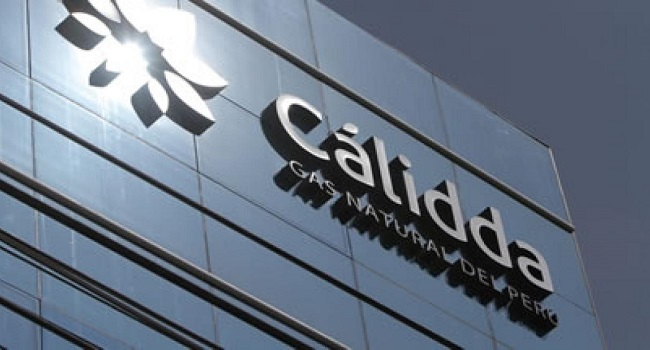 calidda-propone-elevar-a-520-mil-las-conexiones-domiciliarias-nuevas-al-2022