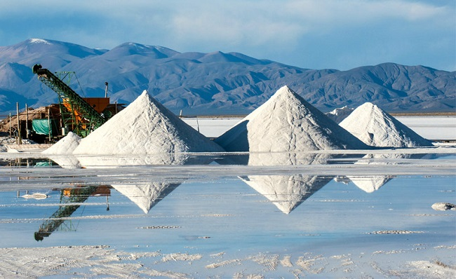 china-descubre-deposito-de-casi-5-millones-de-toneladas-de-litio
