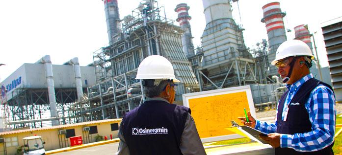 coes-compra-de-gas-boliviano-dependera-si-se-mantiene-el-esquema-de-declaracion-de-precios