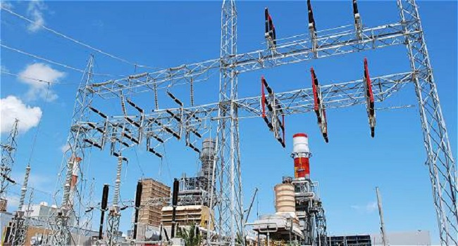 empresas-electricas-piden-presidente-vizcarra-resolver-distorsiones-del-mercado