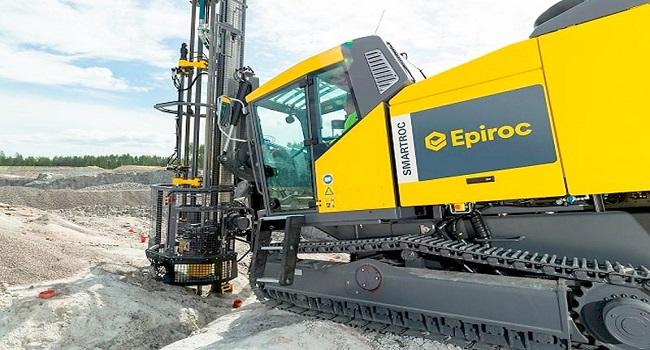 epiroc-suministrara-equipos-para-expansion-de-mina-el-teniente