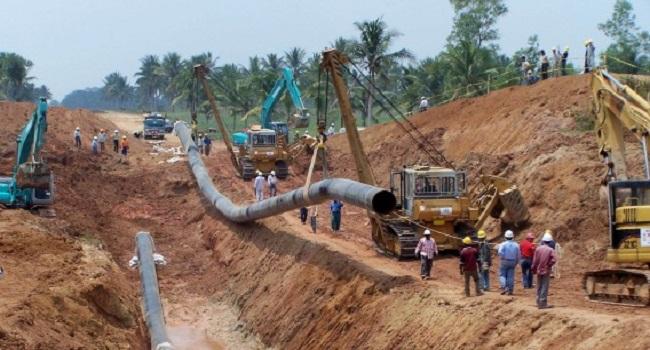 gaseoducto-del-sur-llegaria-al-ilo-en-el-2024