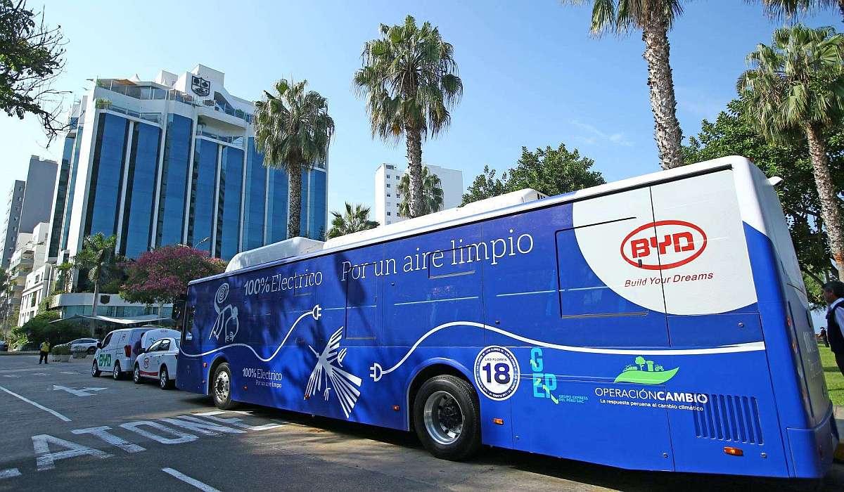 masificacion-de-buses-electricos-bajaria-tarifas-de-transporte