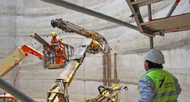 mef-hay-13-proyectos-especiales-con-presupuesto-de-s-1204-millones