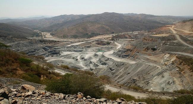 mexico-arcelormittal-invertira-1000-millones-en-lazaro-cardenas