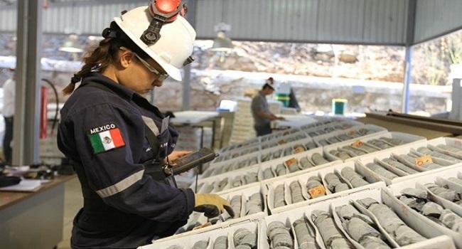 mexico-endeavor-silver-recibe-permiso-final-de-relaves-para-proyecto-minero-terronera
