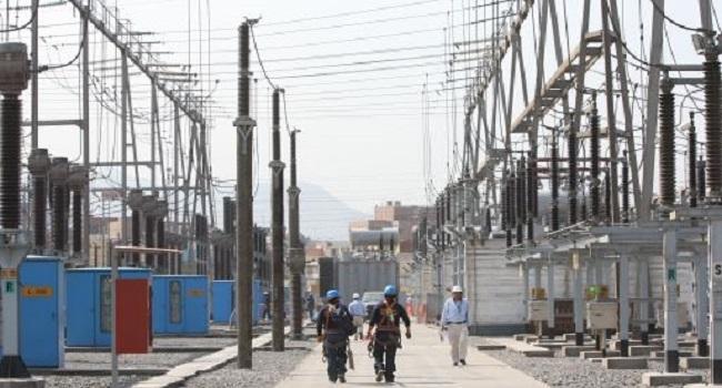 minem-crea-comision-multisectorial-para-reforma-del-sector-electrico