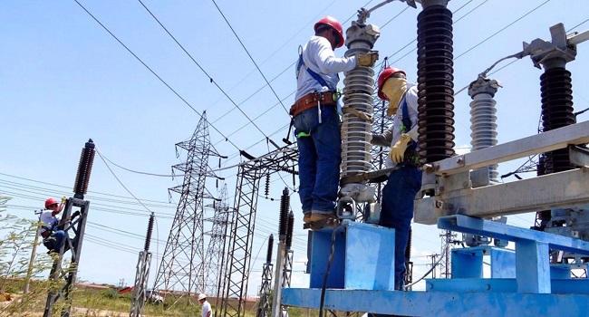 minem-reforma-integral-sector-electrico-opone-realizar-cambios-aislados