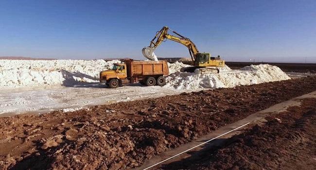 minera-china-tianqi-ve-estable-precio-de-litio-tras-alta-demanda