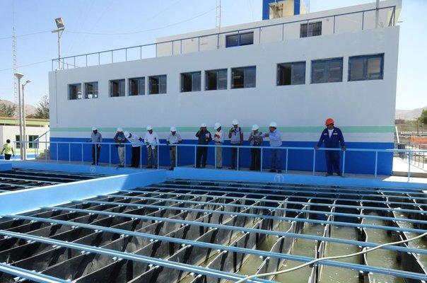 moquegua-southern-peru-operara-planta-de-tratamiento-de-agua-potable