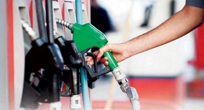 osinergmin-precios-de-combustible-de-referencia-internacional-bajan-en-573