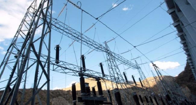 peru-contara-con-electricidad-en-todo-su-territorio-para-el-2030