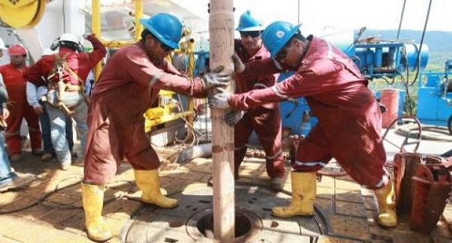 piura-petrolera-monterrico-presenta-modificacion-de-pozos-en-desarrollo