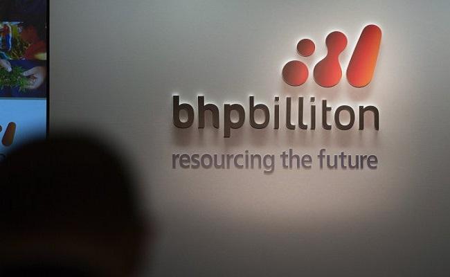 BHP invertira US$ 400 millones para enfrentar el cambio climatico