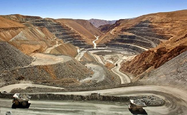 Como optimizar y hacer mucho mas rentable la extraccion y el procesamiento de minerales